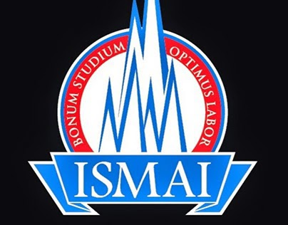 Some photos and projects from ISMAI