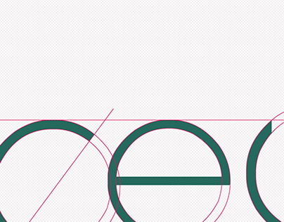 Relevo - A green energy company  [Branding Proyect]