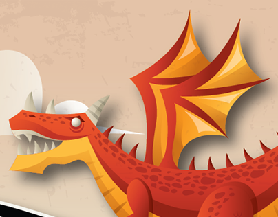 Infographic: Game of SEO