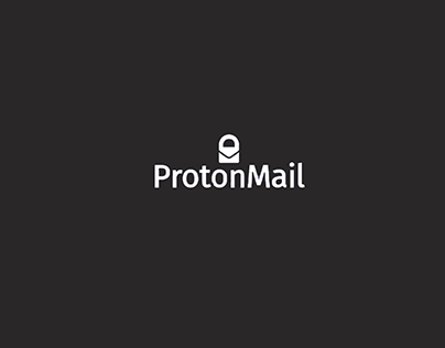 ProtonMail Print-Ad Campaign