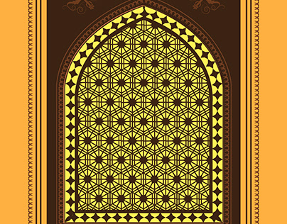 ROYAL WINDOW CARVING