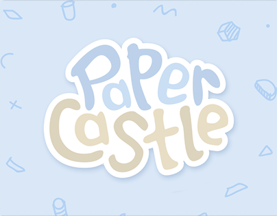 Paper Castle Daycare