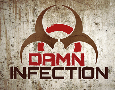 Damn Infection VideoGame