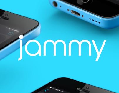 Music Studio Mobile App
