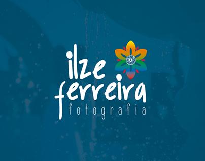 Ilze Ferreira