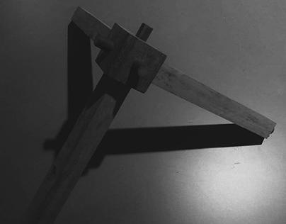 ARQU_1121: Taller Composición 2: Arquitectura Tectónica