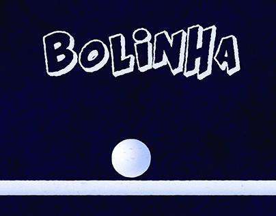 BOLINHA animations