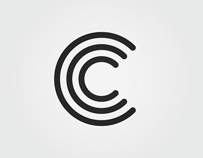 Carbrb - Brand Identity & UI Design