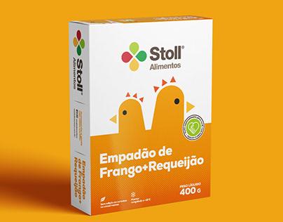 Stoll&Stoll