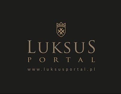 Luxury Products Presentatnions