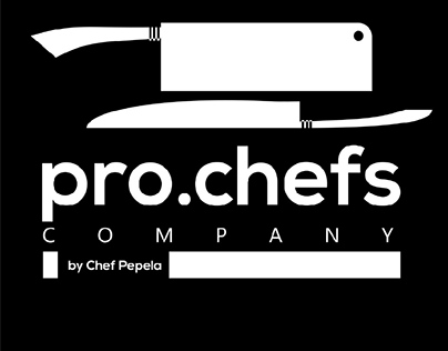 Pro.Chefs