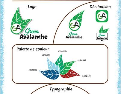Chartes Graphiques