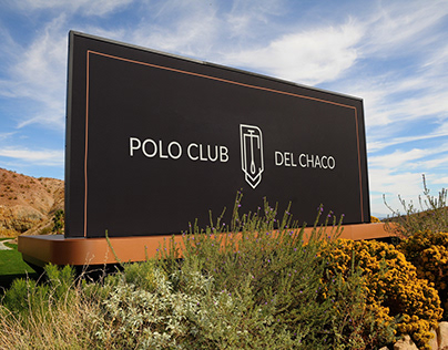 Polo del Chaco