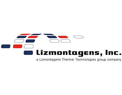 Lizmontagens, Inc. logo