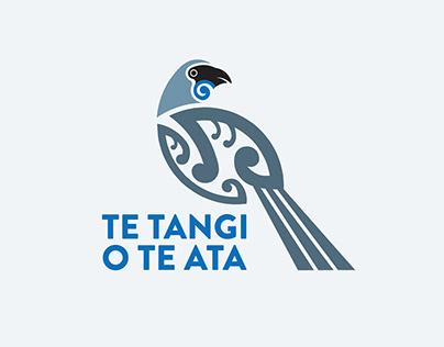 Te Tangi o Te Ata