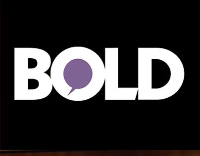 Bold Graphics