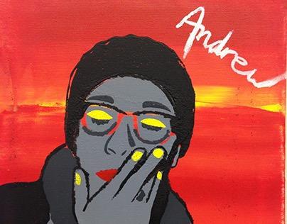 Andrew (2013)