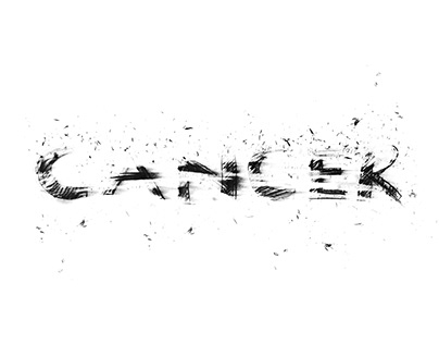 Cancer Week Poster Exhibition (Awarded Work)