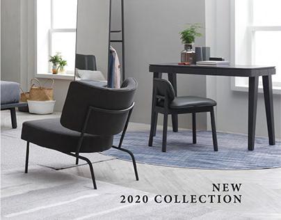 Star Living (Furniture) Catalogue 2020