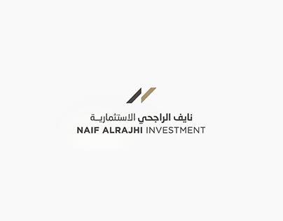 Naif Alrajhi Investment KSA