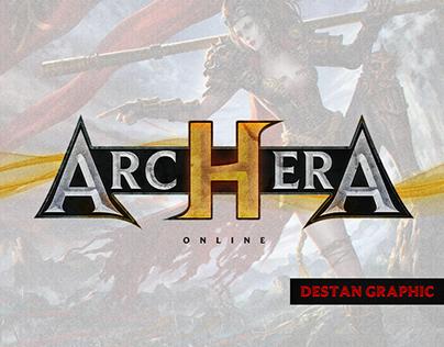 Archera Online