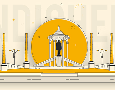Pondicherry Identity