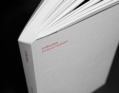 Amura 2019 — Catalogue