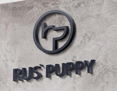 Rus` Puppy