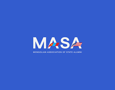 MASA - Rebranding & Website