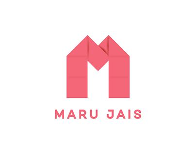 Maru Jais