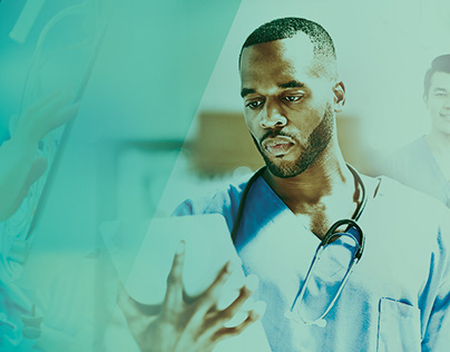 CDW HealthTech: Nurses & Tech