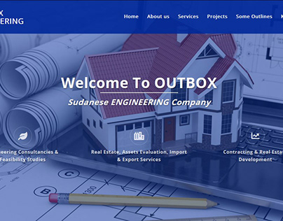 OUT BOX Engineering Company