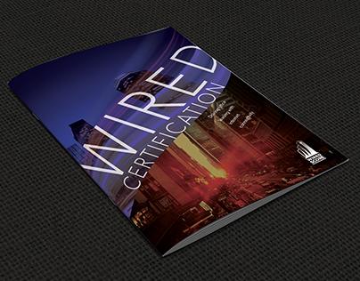 WiredScore: US brochure