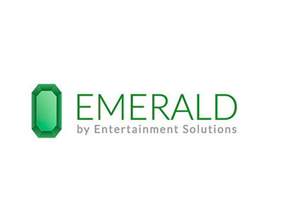 Brand creation for Emerald