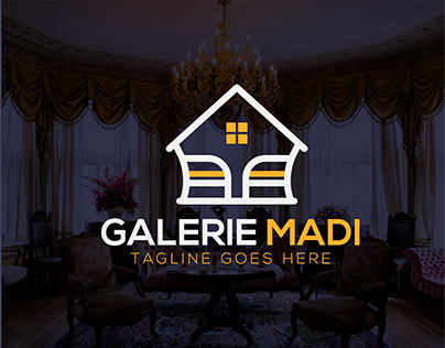 Furniture House Logo