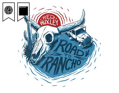 Road To Rancho