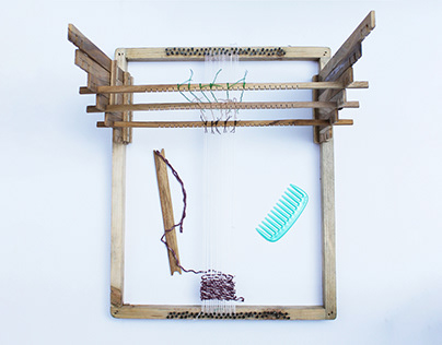 Designing A Loom