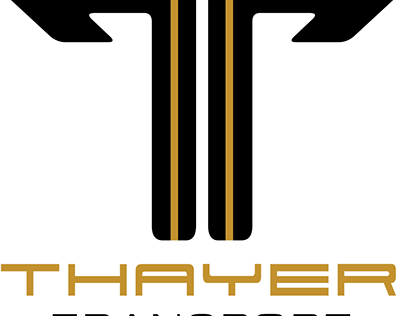 Thayer Transport