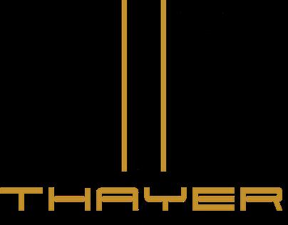 Thayer Transport