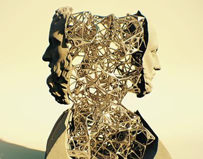 Statues_Visuals