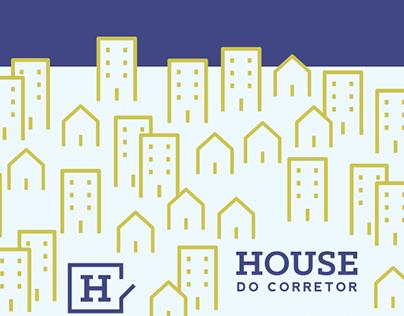 House do Corretor