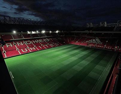 Manchester United Women X Kohler