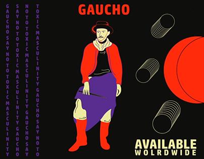 GIF ☻ Gaucho