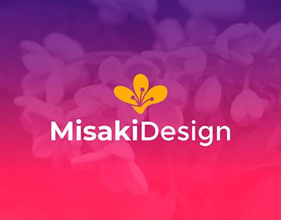 Redesign - Misaki Design