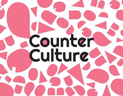 Typecon 2021: Counter Culture