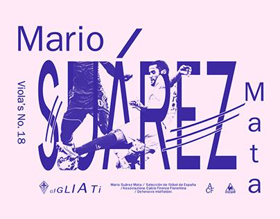 Con il Cuore Viola (Fiorentina + Le Coq Sportif)