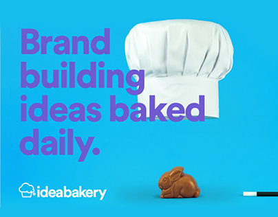 Idea Bakery