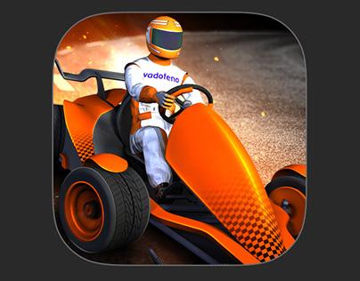 Go Karts 2