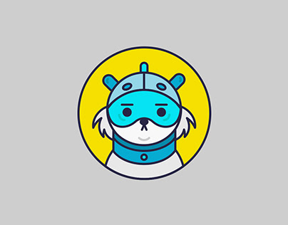 Rick and Morty - Icon set