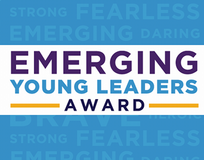 Emerging Young Leaders Videos